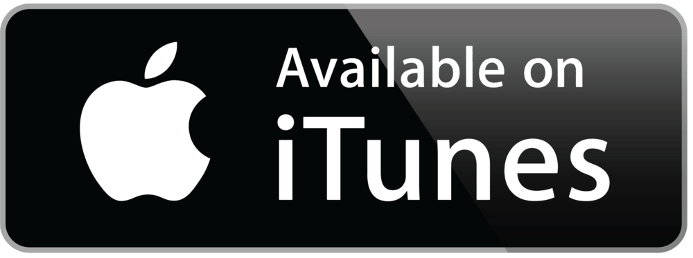 Listen to a Bethel Austin Podcast on iTunes