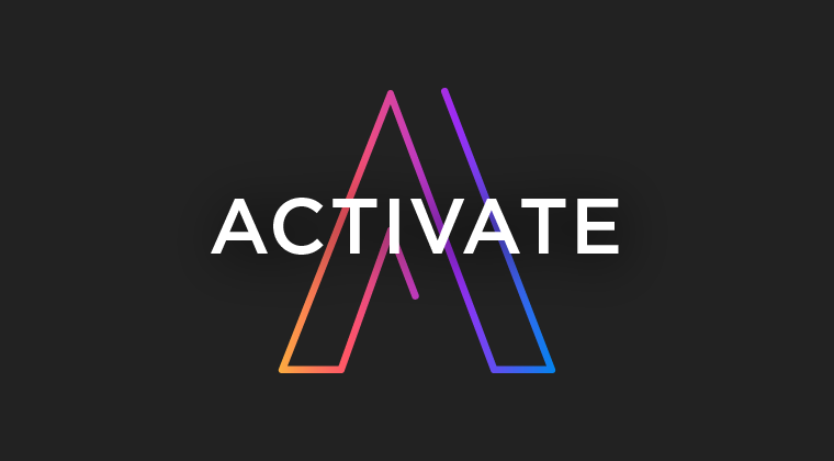 Join Activate at Bethel Austin